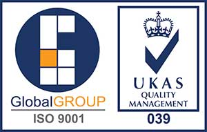 iso-9001-image-global-group